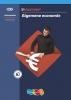 ,InBusiness Commercieel Algemene economie Leerwerkboek