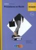 Edward van Balen, Pieter  Mijnster, Stef  Stienstra, Theo van de Veerdonk,BV in Balans Procedures en Recht Werkboek herzien