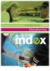 Nico van Arkel, Paul  Scholte,Index Globalisering Havo 2e fase