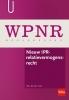 P.  Vlas,Nieuw IPR-relatievermogensrecht