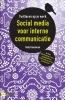 Huib  Koeleman,Social media voor interne communicatie