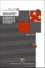 R.K.  Bane,Verplichte en bindende arbitrage in het MLI
