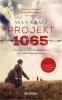 <b>Alan  Gratz</b>,Projekt 1065