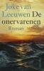 <b>Joke van Leeuwen</b>,De onervarenen