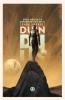 Frank  Herbert,Duin Messias & kinderen van Duin