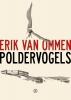 <b>Erik van Ommen</b>,Poldervogels