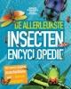 <b>Dorlyne  Murawski, Nancy  Honovich</b>,De allerleukste insecten encyclopedie