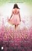 Bella  Andre,Sullivan Voor altijd in mijn hart