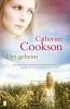 Catherine  Cookson,Het geheim
