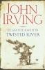 John Irving,De laatste nacht in Twisted River