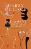 Harry Mulisch,De diamant, Archibald Strohalm, Het zwarte licht
