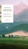 Hermann Hesse,Narziss en Goldmund