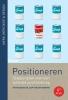 Rik  Riezebos, Jaap van der Grinten,Positioneren
