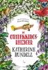 Katherine  Rundell,De ontdekkingsreiziger