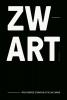 ,<b>Zwart</b>