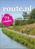 Falk  Route.nl,Groots Genieten in Nederland