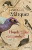 Gabriel  García Márquez,Honderd jaar eenzaamheid