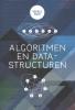Veerle  Fack,Algoritmen en datastructuren