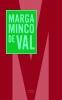 Marga  Minco,De val