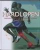 F. Bosch, R.Klomp,Hardlopen + 2 DVD`s