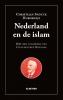 Christiaan  Snouck Hurgronje,Nederland en de Islam