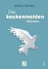 <b>Kathryn  Stockett</b>,Een keukenmeiden roman