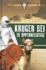 ,Karl May Kruger Bei de oppermachtige