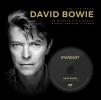 ,David Bowie