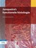 Anthony L.  Mescher, E.  Wisse, C.P.H.  Vreuls, J.L.  Hillebrands,Junqueira`s functionele histologie