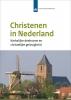 Joep de Hart, Pepijn van Houwelingen,Christenen in Nederland