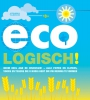 Joanna Yarrow,Eco-logisch