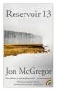 Jon  McGregor,Reservoir 13