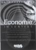 Ton  Bielderman, Theo  Spierenburg, Wens  Rupert,Economie in Context VWO bovenbouw antwoordenboek