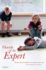 Marc  Brookhuis, Tim  Taylor,Mantle of the Expert