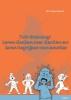 <b>Pim Steerneman</b>,ToM Training: Leren denken over denken en leren begrijpen van emoties