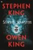 Stephen  King, Owen  King,Schone slaapsters