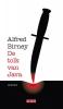 <b>Alfred  Birney</b>,De tolk van Java