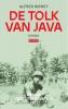 Alfred  Birney,De tolk van Java