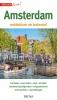,<b>Merian live - Amsterdam</b>