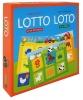 ,<b>Mijn eerste Lotto-Op de boerderij Mon premier Lotto-A la ferme</b>