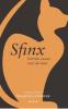 <b>Maartje  Laterveer</b>,Sfinx