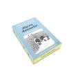 ,<b>Jip en Janneke uitdeelboekjes</b>