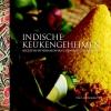 <b>Jeff  Keasberry</b>,Indische keukengeheimen