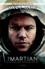 Andy  Weir,The Martian