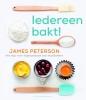 James  Peterson,Iedereen bakt