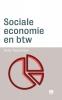 Stefan  Ruysschaert,Sociale economie en BTW