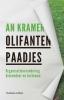An  Kramer,Olifantenpaadjes