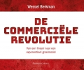 <b>Wessel  Berkman</b>,De commerciële revolutie