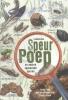 Andy  Seed,Speur poep en andere spannende sporen