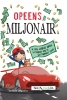 Tom  McLaughlin,Opeens miljonair